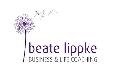 Beate Lippke Business & Life Coaching