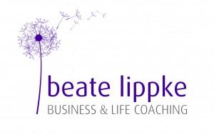 BeateLippke_Logo_72dpi_RGB_Large